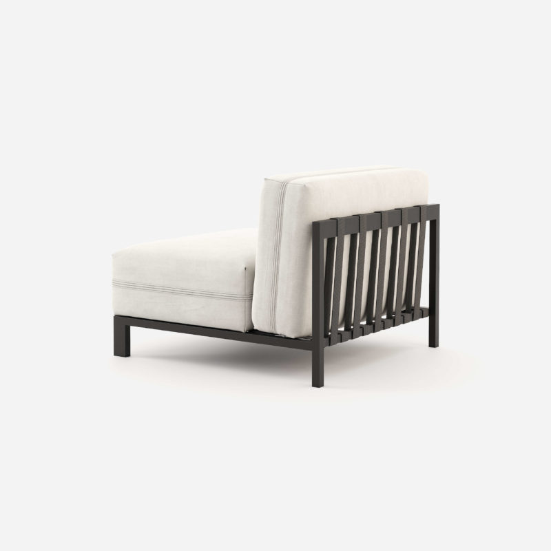 Bondi Middle Sofa-interior-design-home-decor-furniture-white-domkapa-upholstery-4
