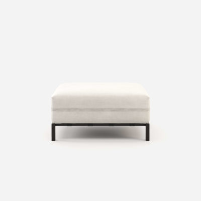 Bondi-Pouf-outdoor-collection-domkapa-interior-design-home-decor-furniture-white-trends-1