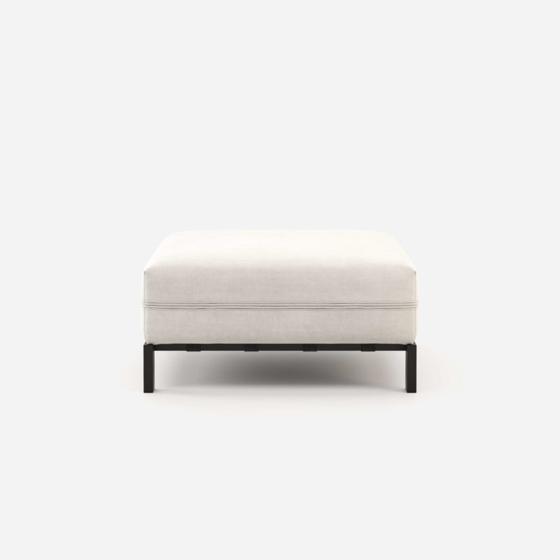 Bondi-Pouf-outdoor-collection-domkapa-interior-design-home-decor-furniture-white-trends-1