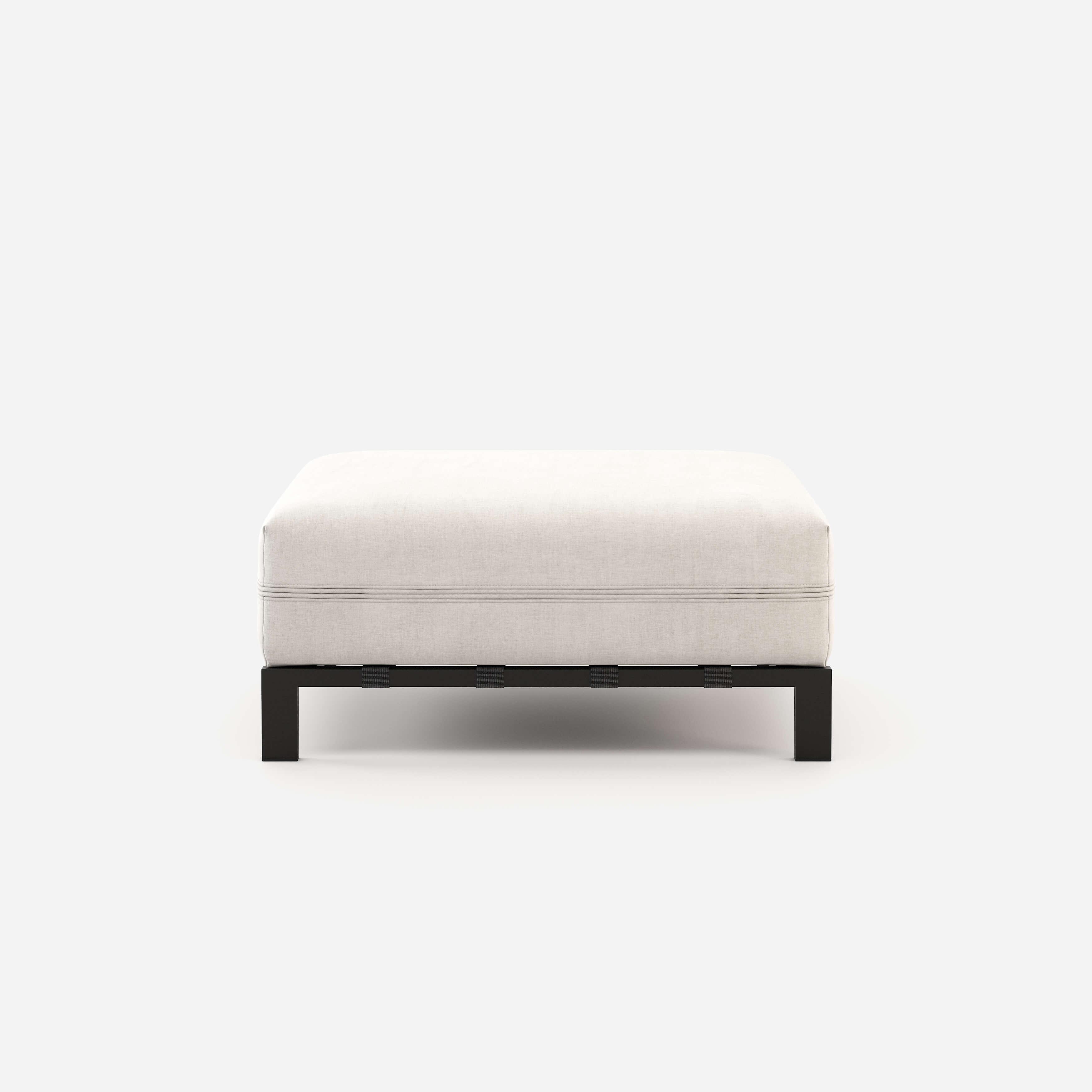 Bondi-Pouf-outdoor-collection-domkapa-interior-design-home-decor-furniture-white-trends-2