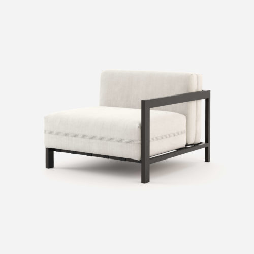 Bondi Right Armrest-domkapa-outdoor-collection-interior-design-home-decor-white-furniture-1