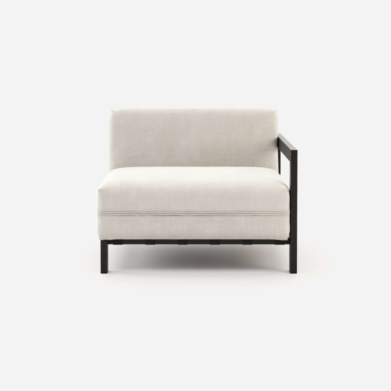 Bondi Right Armrest-domkapa-outdoor-collection-interior-design-home-decor-white-furniture-2