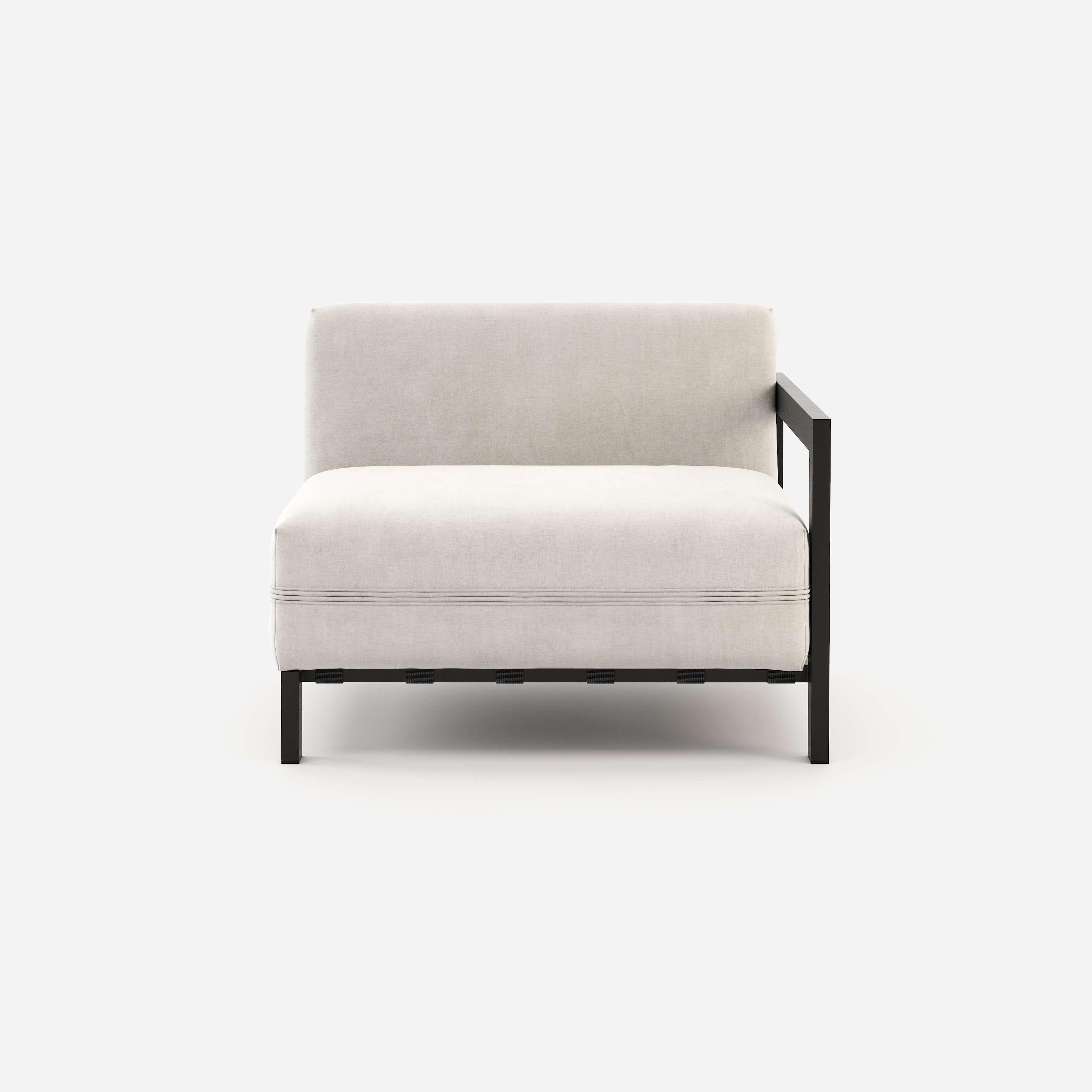 Bondi Right Armrest-domkapa-outdoor-collection-interior-design-home-decor-white-furniture-2