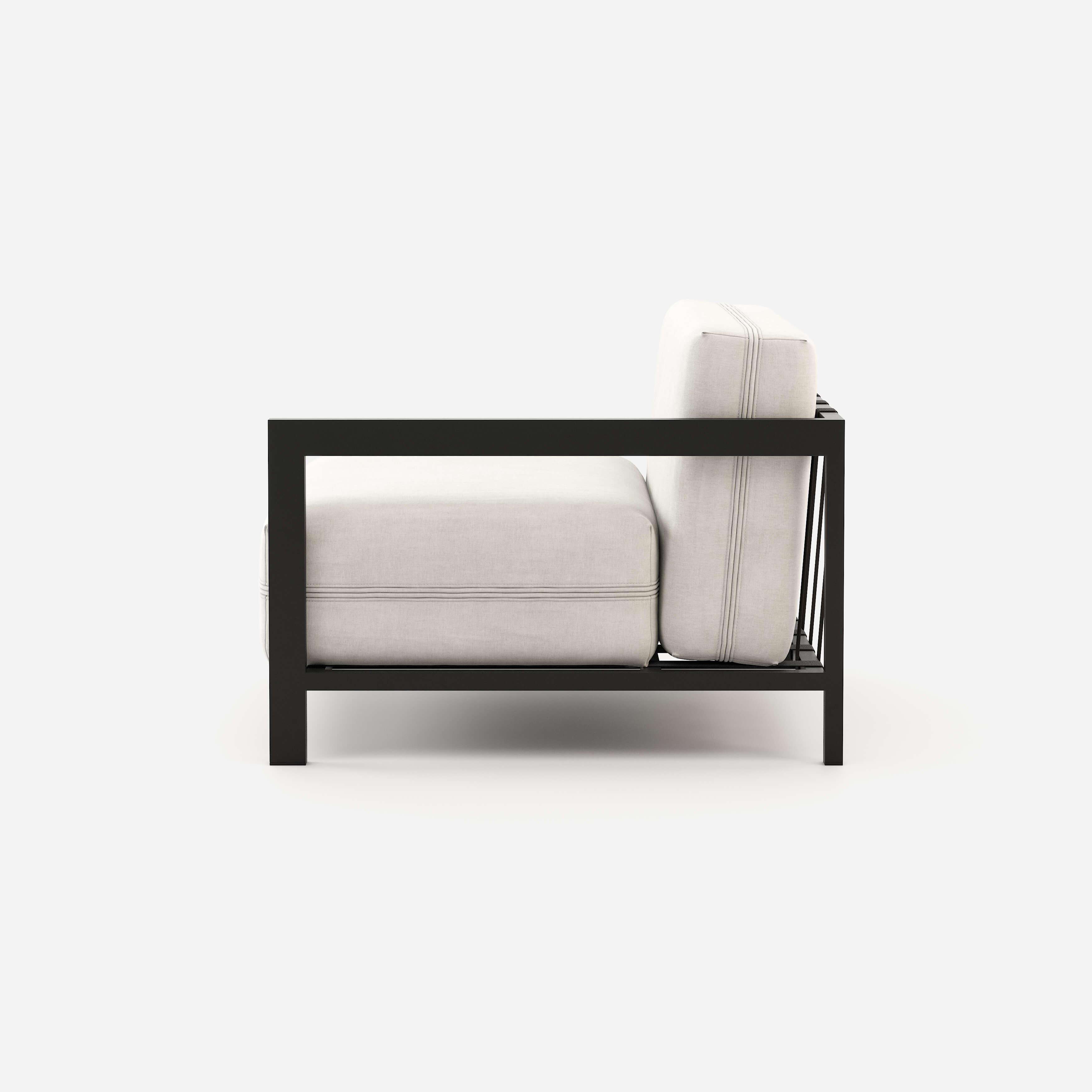 Bondi Right Armrest-domkapa-outdoor-collection-interior-design-home-decor-white-furniture-3