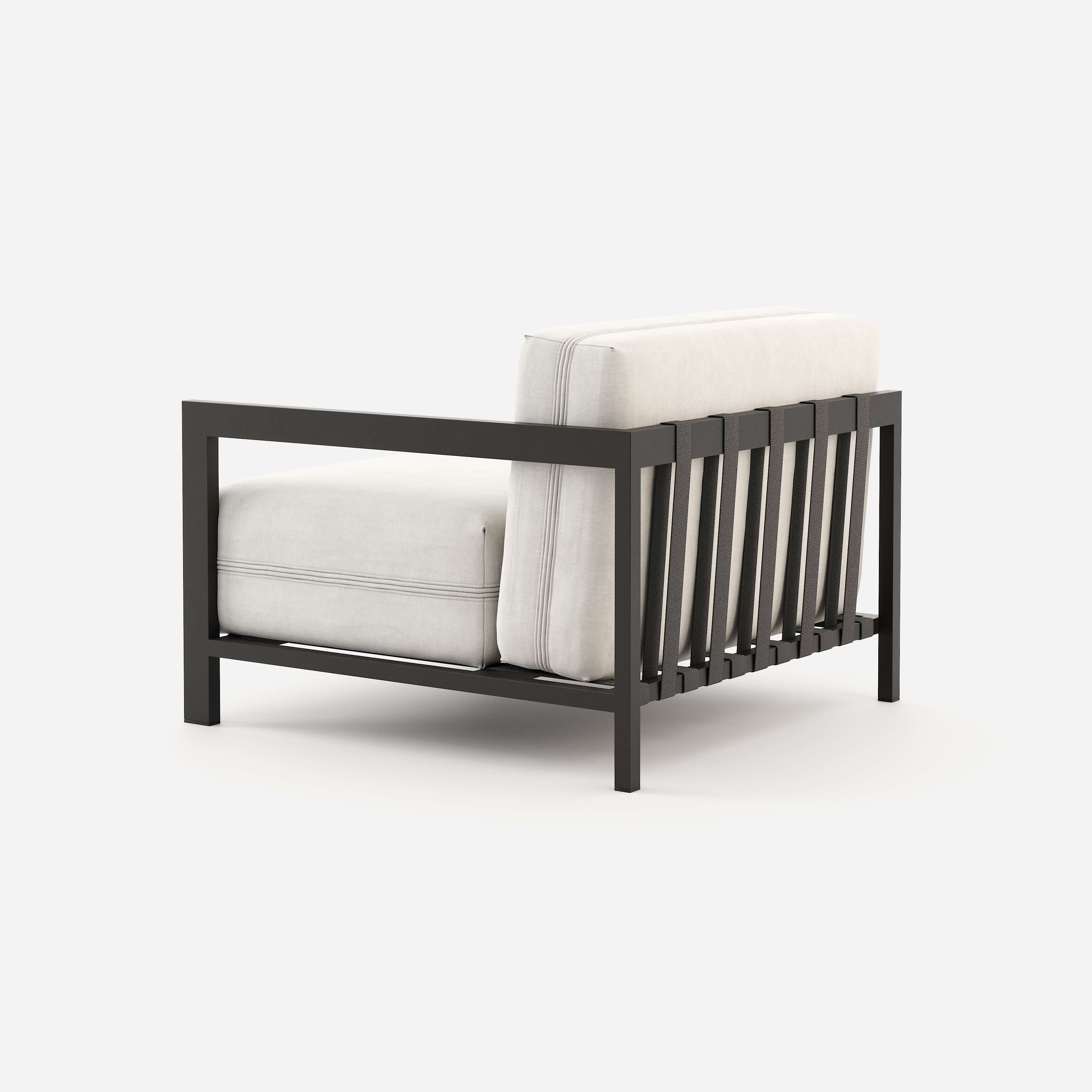 Bondi Right Armrest-domkapa-outdoor-collection-interior-design-home-decor-white-furniture-4