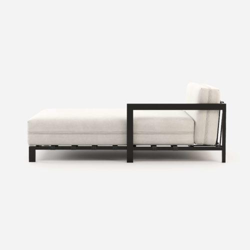 Bondi Right Chaise Long-domkapa-outdoor-collection-interior-design-white-furniture-3