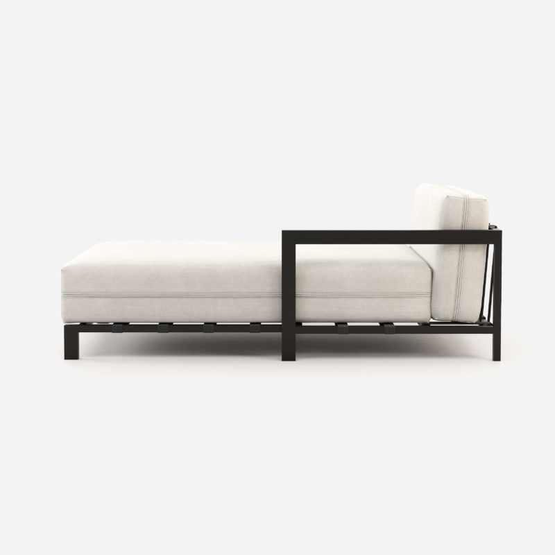 Bondi Right Chaise Long-domkapa-outdoor-collection-interior-design-white-furniture-3