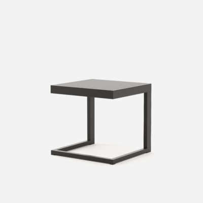 Bondi Side Table-domkapa-outdoor-collection-home-decoration-portuguese-furniture-details-wood-metal-1