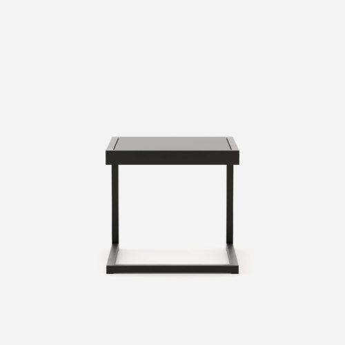 Bondi Side Table-domkapa-outdoor-collection-home-decoration-portuguese-furniture-details-wood-metal-3