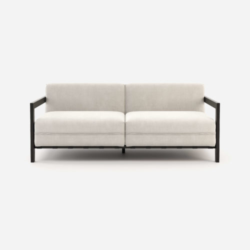 Bondi Sofa with Armrest-domkapa-outdoor-collection-interior-design-lovers-trends-summer-2019-upholstery-1