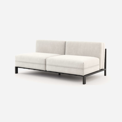 Bondi-Sofa-without-Armrest-domkapa-interior-design-white-furniture-upholstery-summer-trends-home-decor-1