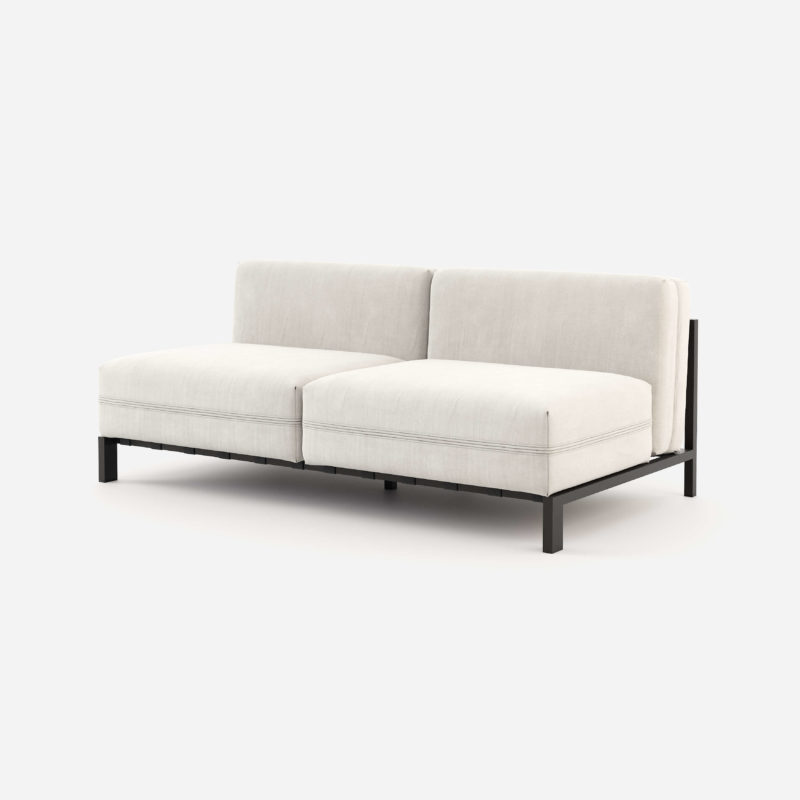 Bondi-Sofa-without-Armrest-domkapa-interior-design-white-furniture-upholstery-summer-trends-home-decor-1
