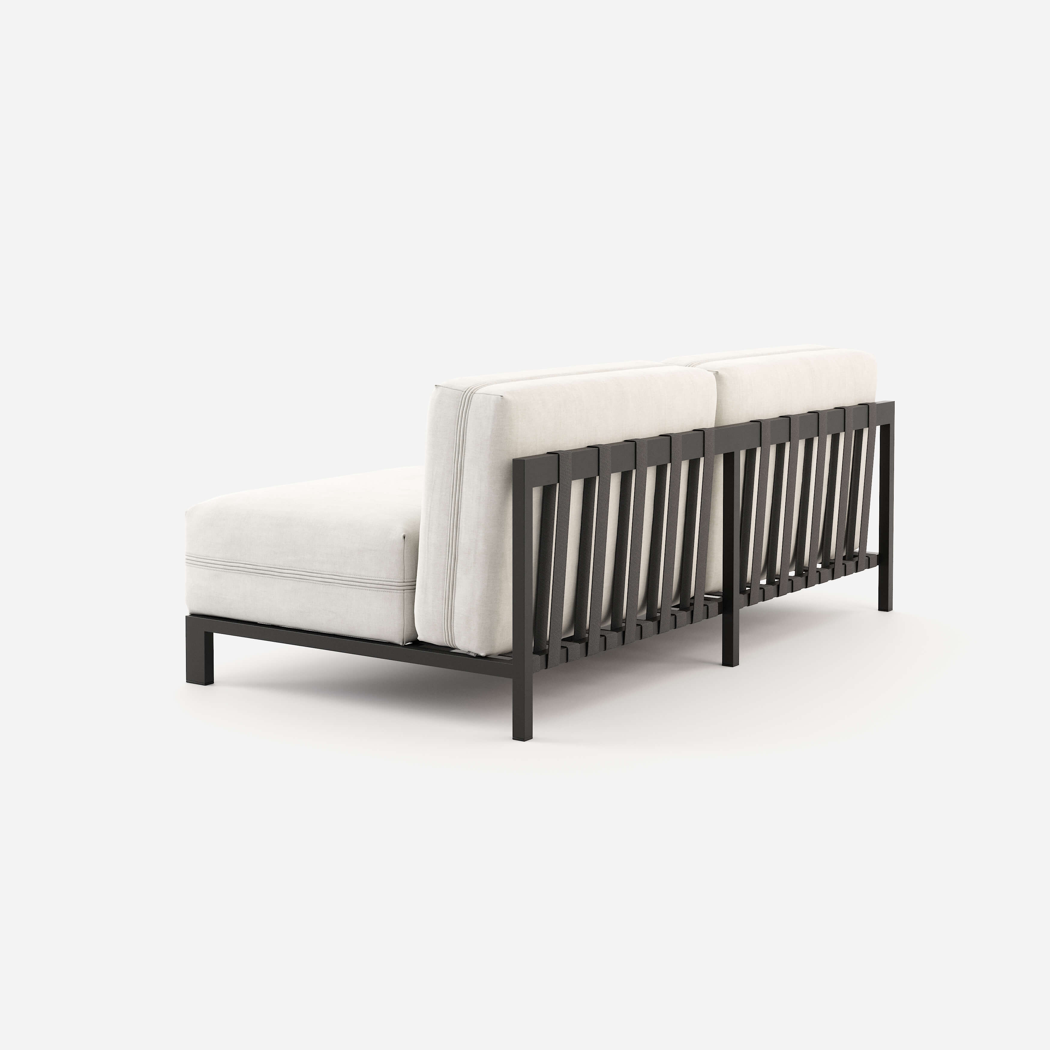 Bondi-Sofa-without-Armrest-domkapa-interior-design-white-furniture-upholstery-summer-trends-home-decor-4