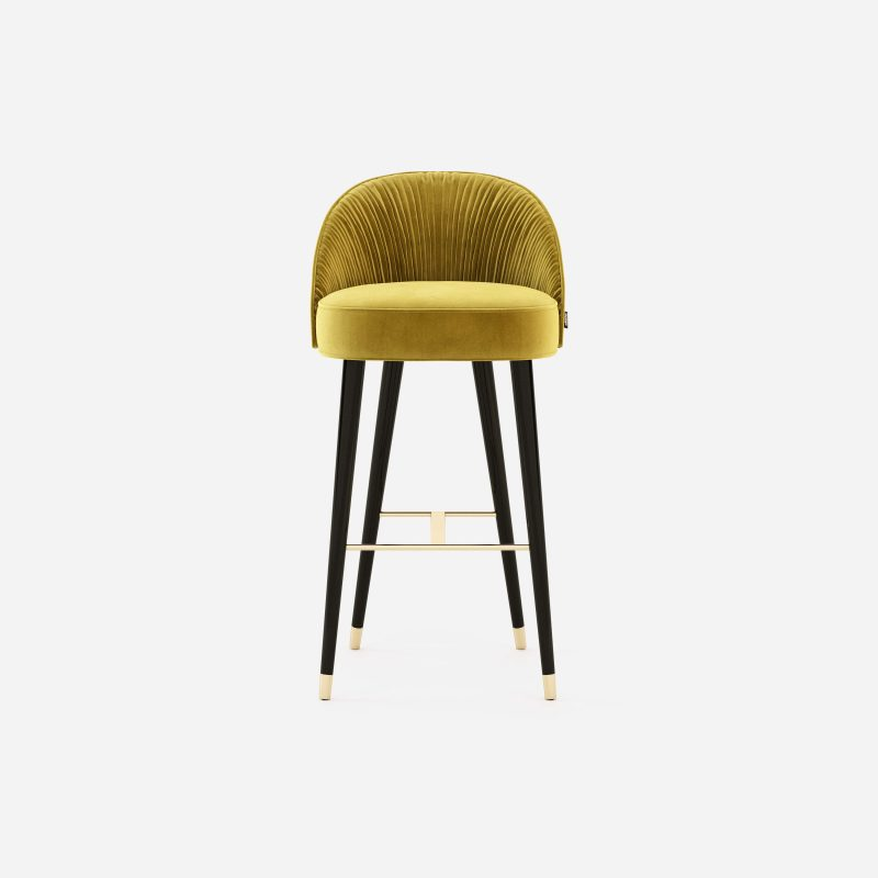 camille-bar-chair-domkapa-1