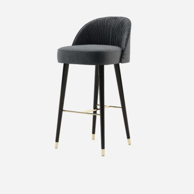 camille-cadeira-de-bar-domkapa-upholstery-velvet-contract-hospitality-hotal-design-projects-bar-chair-1