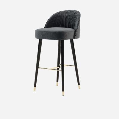 camille-cadeira-de-bar-domkapa-upholstery-velvet-contract-hospitality-hotal-design-projects-bar-chair-1