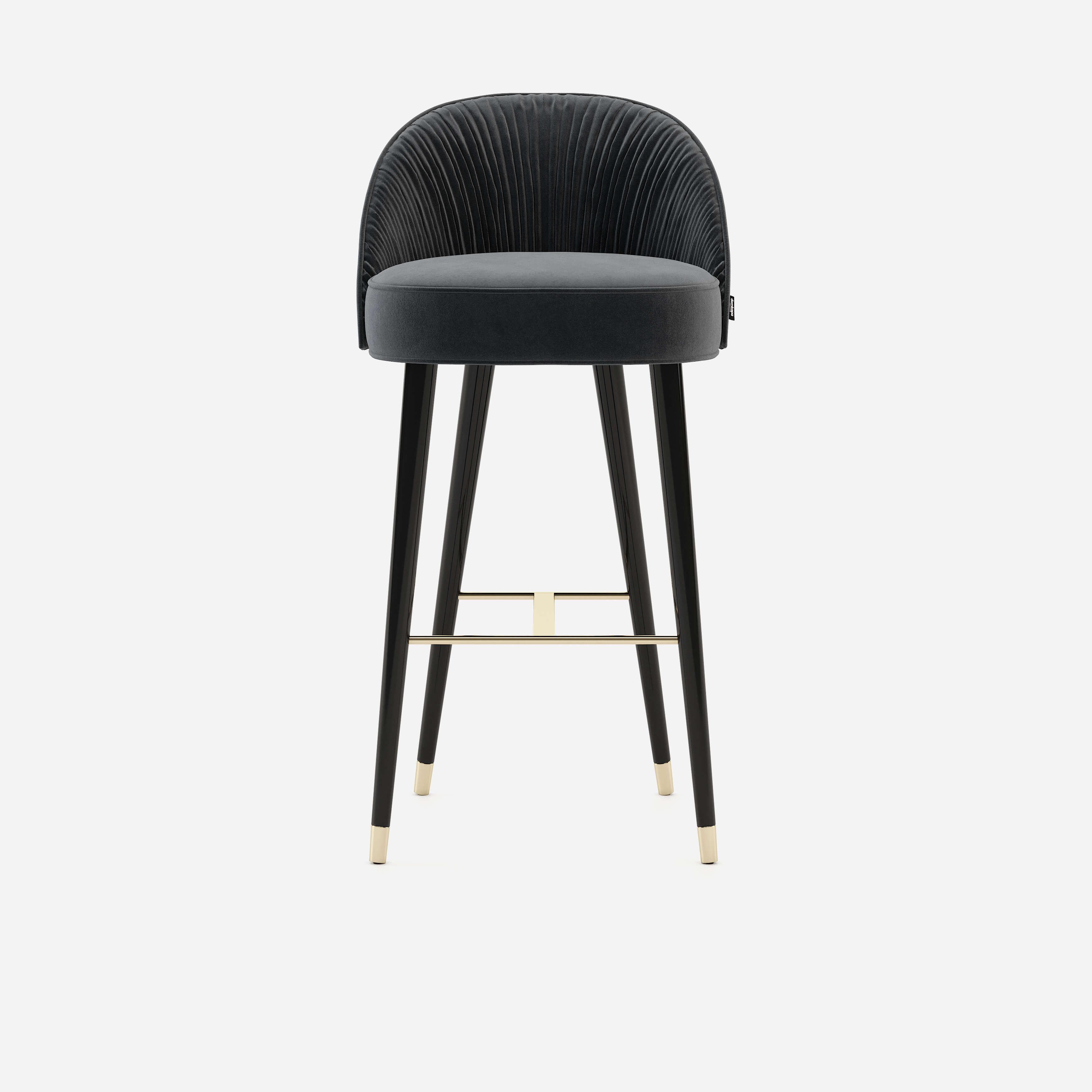 camille-cadeira-de-bar-domkapa-upholstery-velvet-contract-hospitality-hotal-design-projects-bar-chair-2