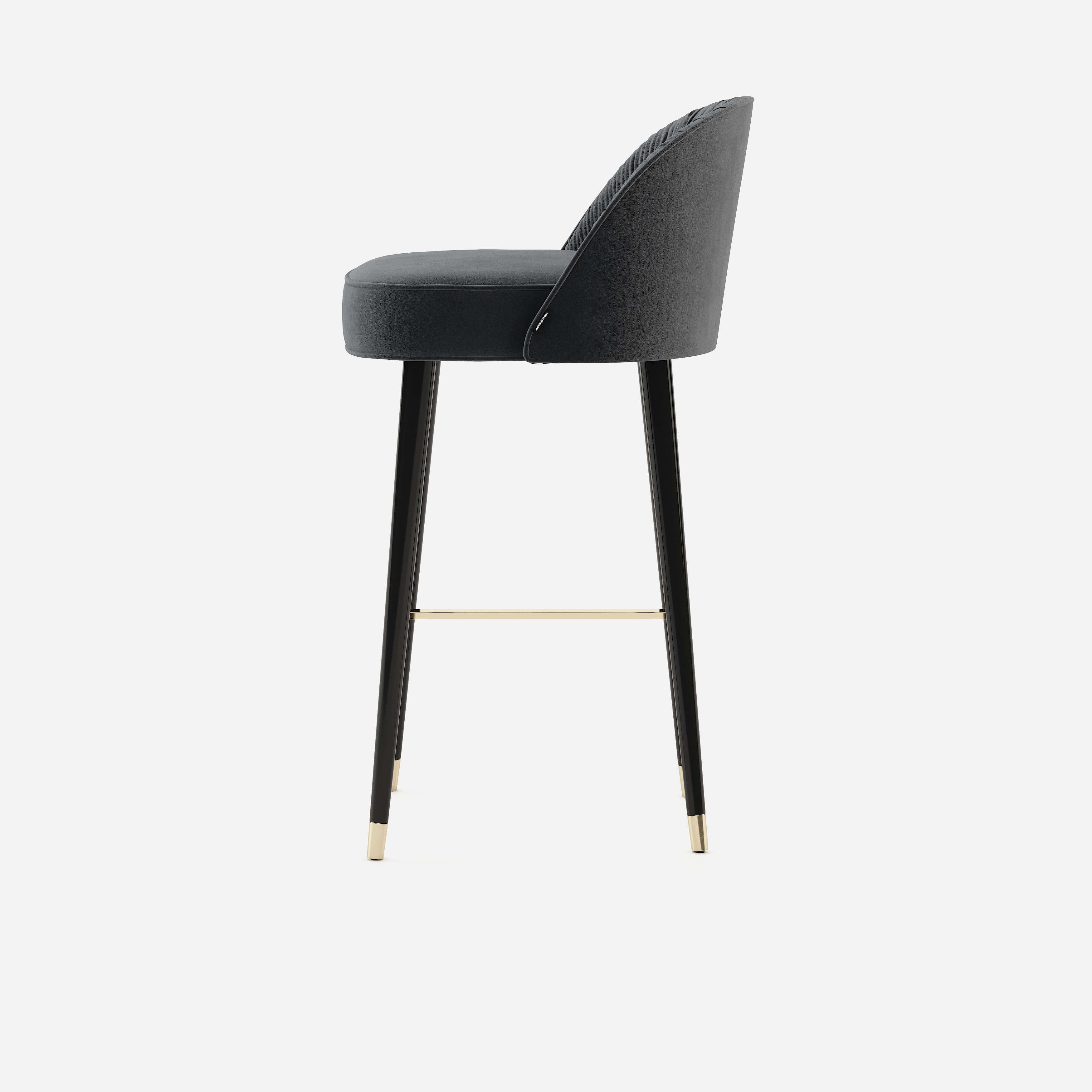camille-cadeira-de-bar-domkapa-upholstery-velvet-contract-hospitality-hotal-design-projects-bar-chair-3