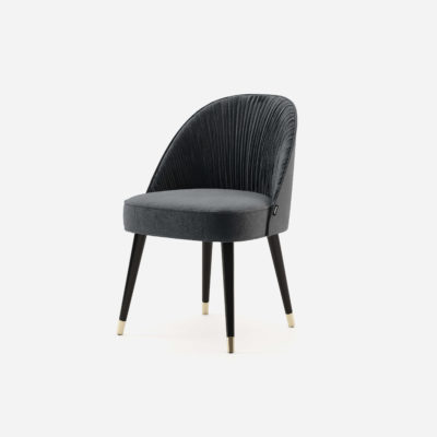 camille-chair-dark-velvet-sumptuous-fabric-interior-design-home-decor-living-room-dining-room-1