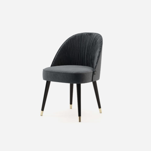 camille-chair-dark-velvet-sumptuous-fabric-interior-design-home-decor-living-room-dining-room-1