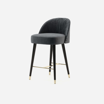 camille-counter-chair-domkapa-upholstered-furniture-interior-design-bares-decoration-contract-hotels-decor-1