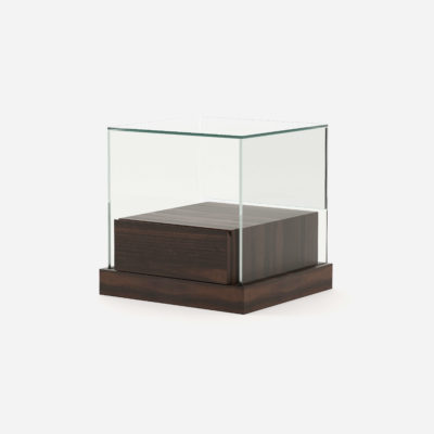 catia-mesa-de-cabeceira-nightstand-bedroom-furniture-storage-wood-metal-gold-domkapa-1