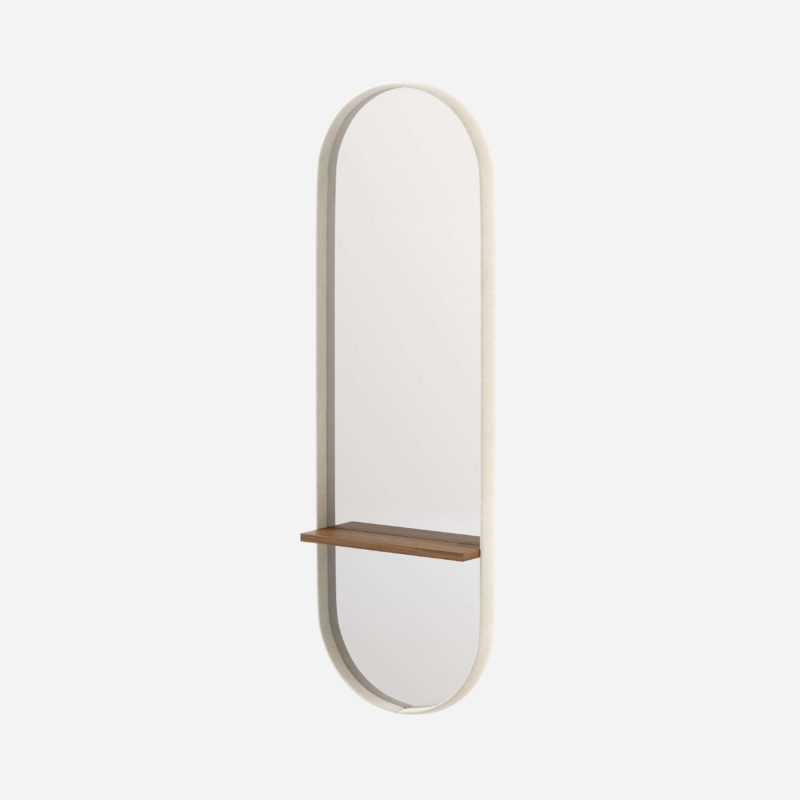 cleo-mirror-interior-design-projects-round-mirrors-curved-glass-domkapa-1