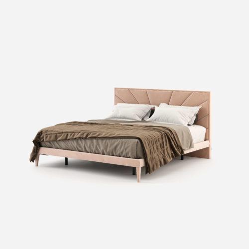 concha-bed-headboard-velvet-master-bedroom-ideias-beds-interior-design-domkapa-1