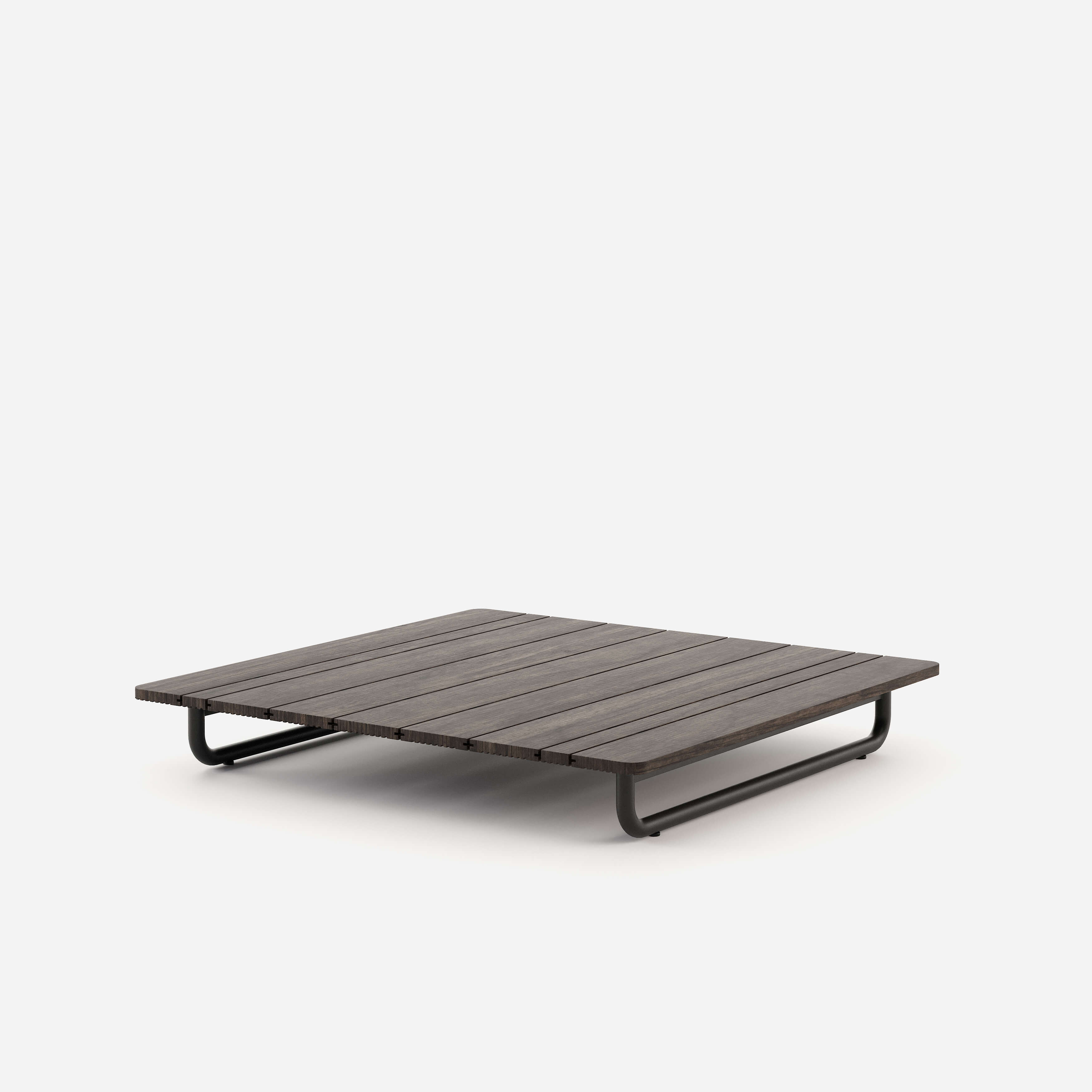 copacabana-coffe-table-exterior-collection-domkaoa-furniture-interior-design-home-decor-metal-woord-1