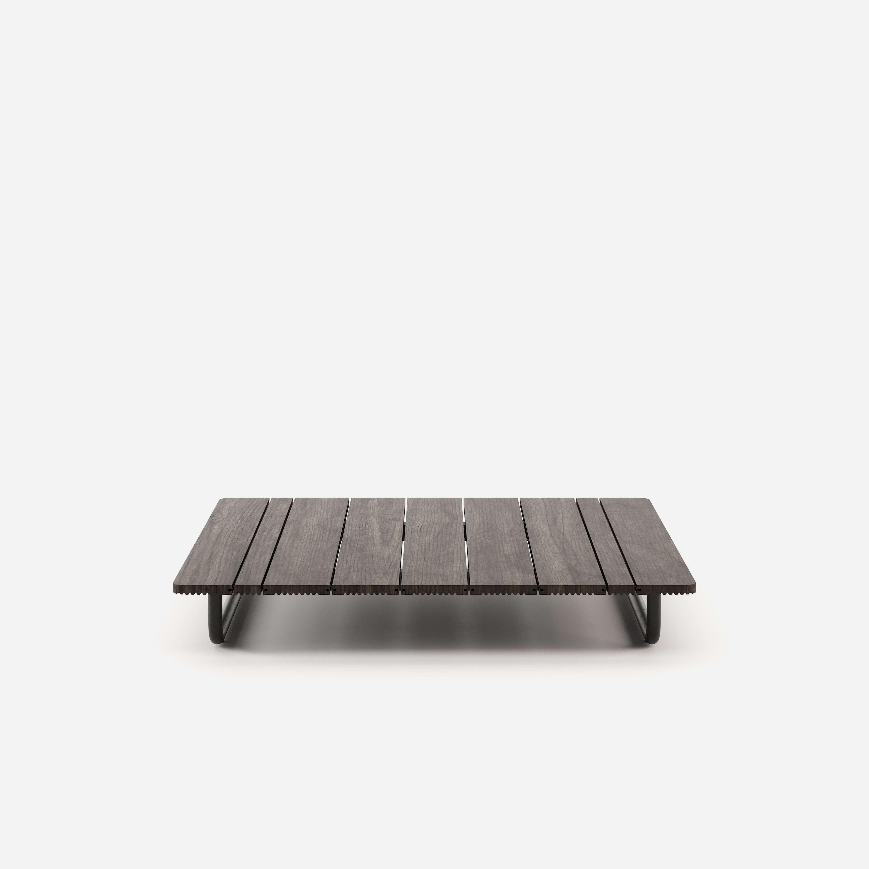 copacabana-coffe-table-exterior-collection-domkaoa-furniture-interior-design-home-decor-metal-woord-2