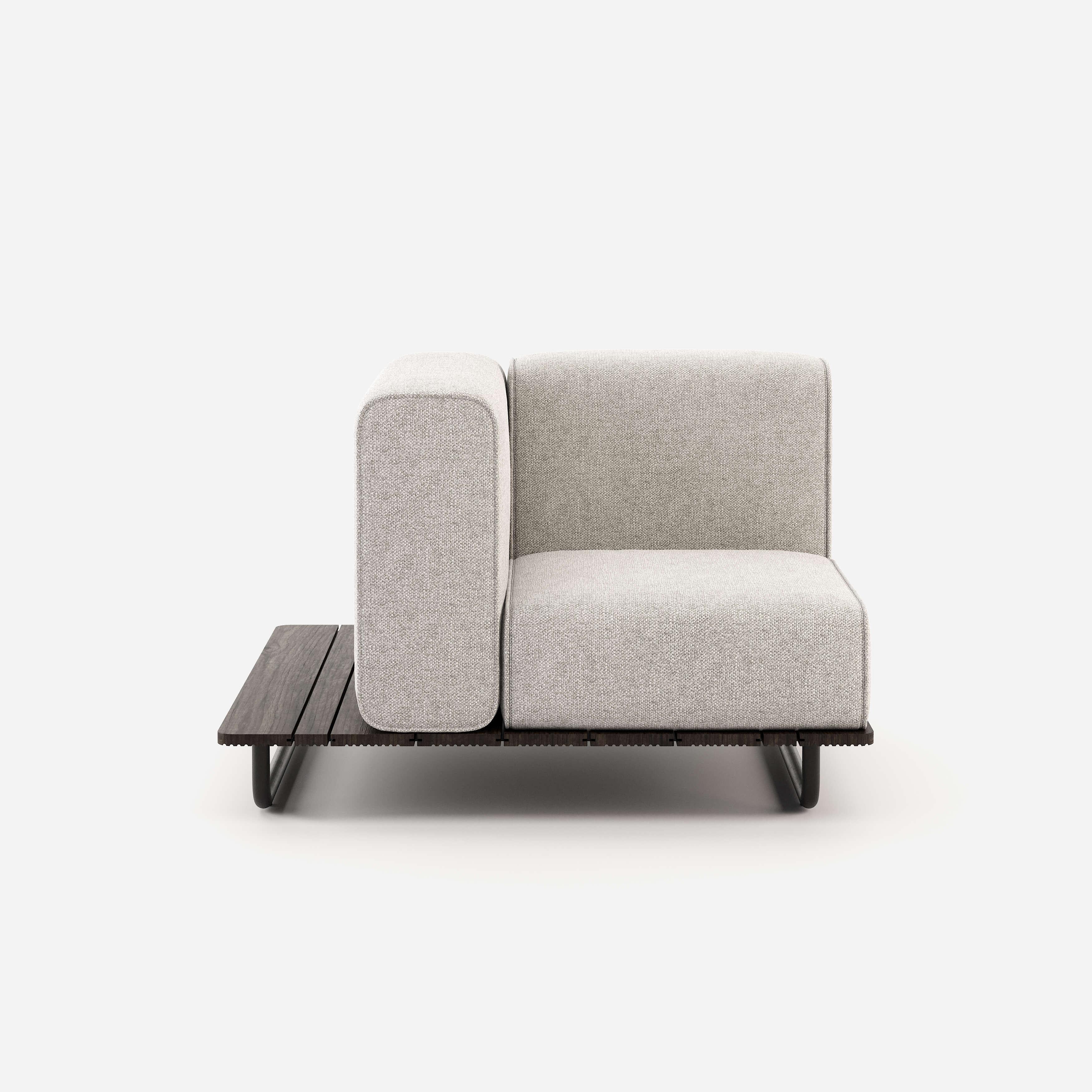 Copacabana-Left-Armrest-outdoor-collection-domkapa-white-furniture-interior-design-home-decor-domkapa-upholstery-2