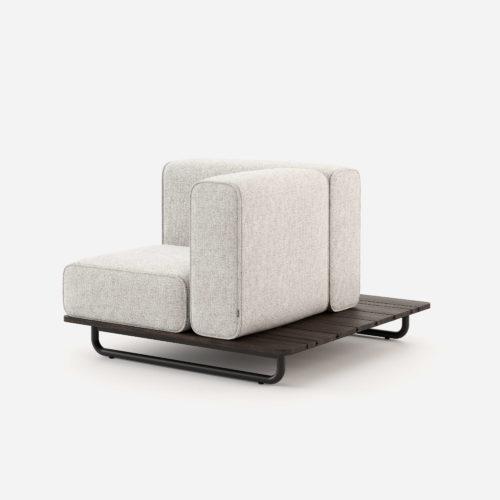 Copacabana-Left-Armrest-outdoor-collection-domkapa-white-furniture-interior-design-home-decor-domkapa-upholstery-4