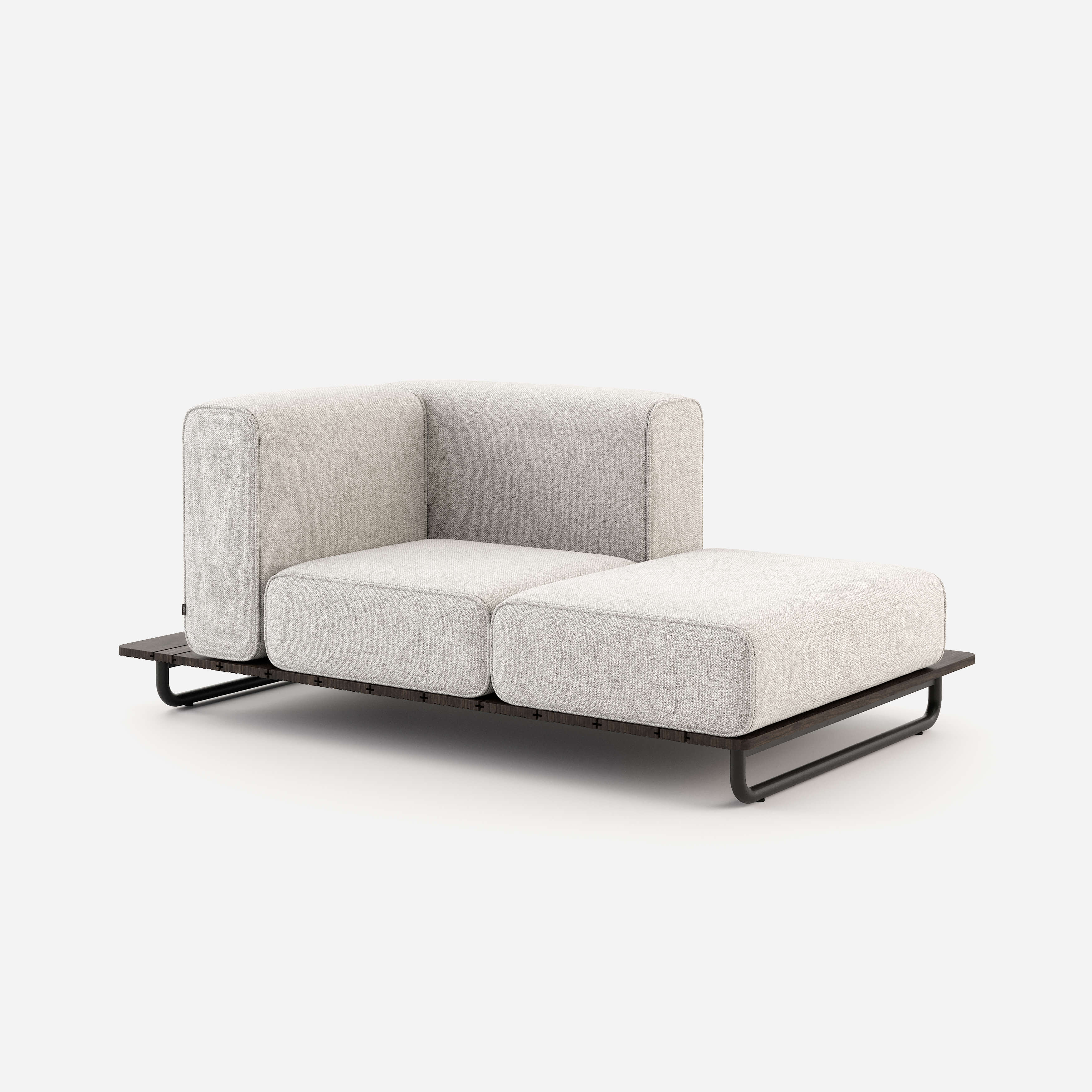 Copacabana-Left-Chaise-Long-domkapa-interior-design-outdoor-collection-upholstery-white-furniture-1