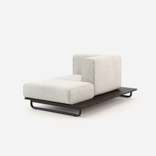Copacabana-Left-Chaise-Long-domkapa-interior-design-outdoor-collection-upholstery-white-furniture-4