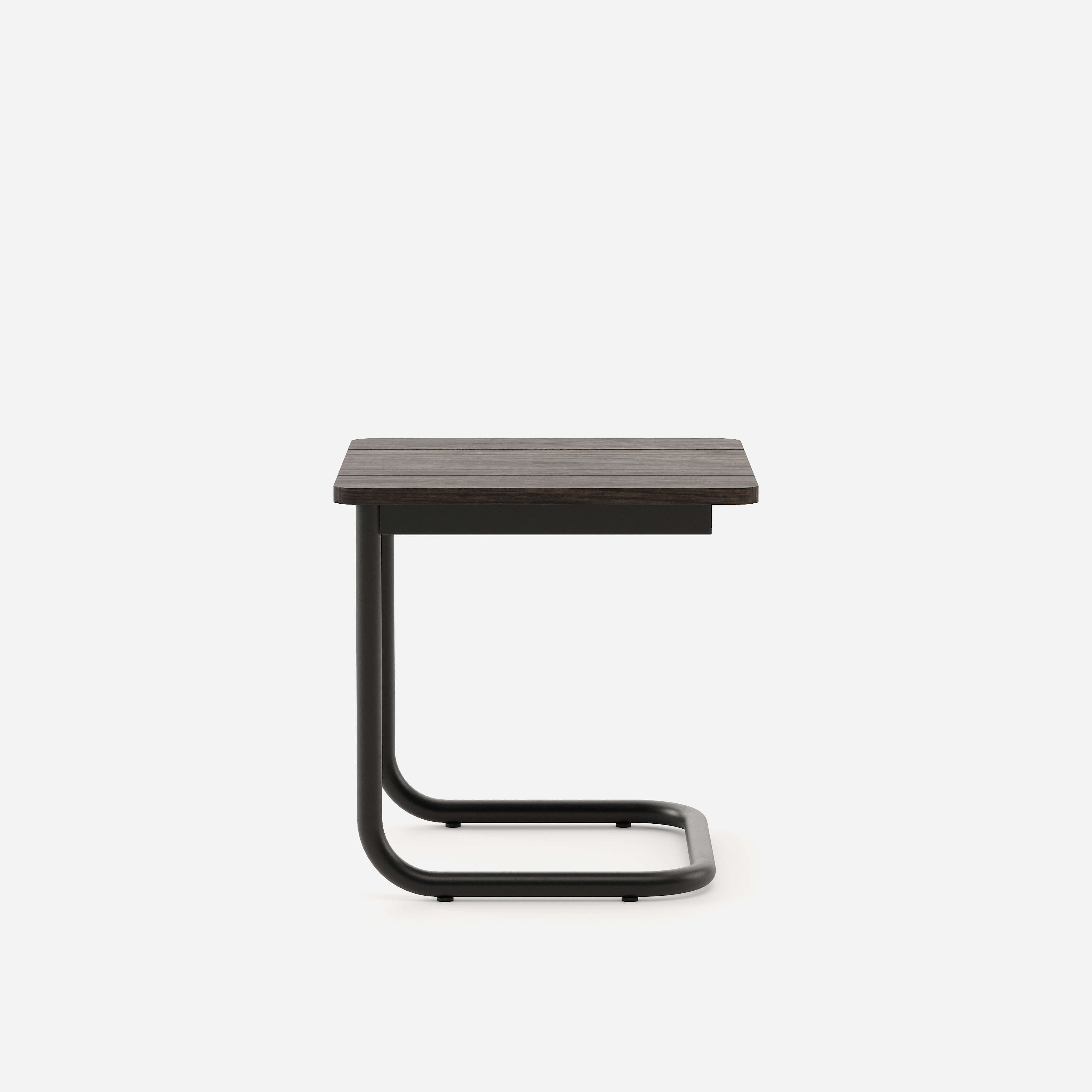 Copacabana-mesa-de-apoio-domkapa-furniture-interior-design-exter (1)