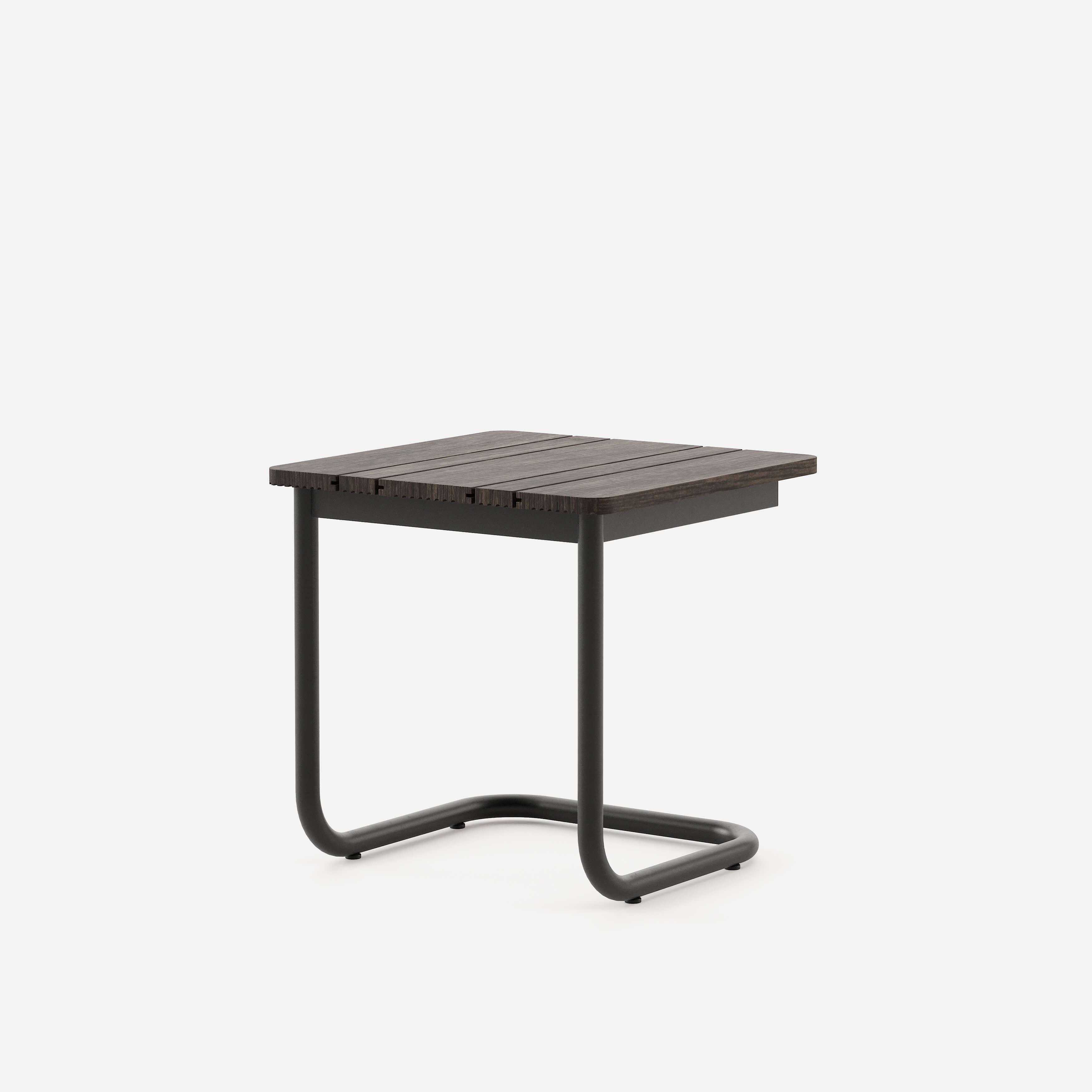Copacabana-mesa-de-apoio-domkapa-furniture-interior-design-exter (2)