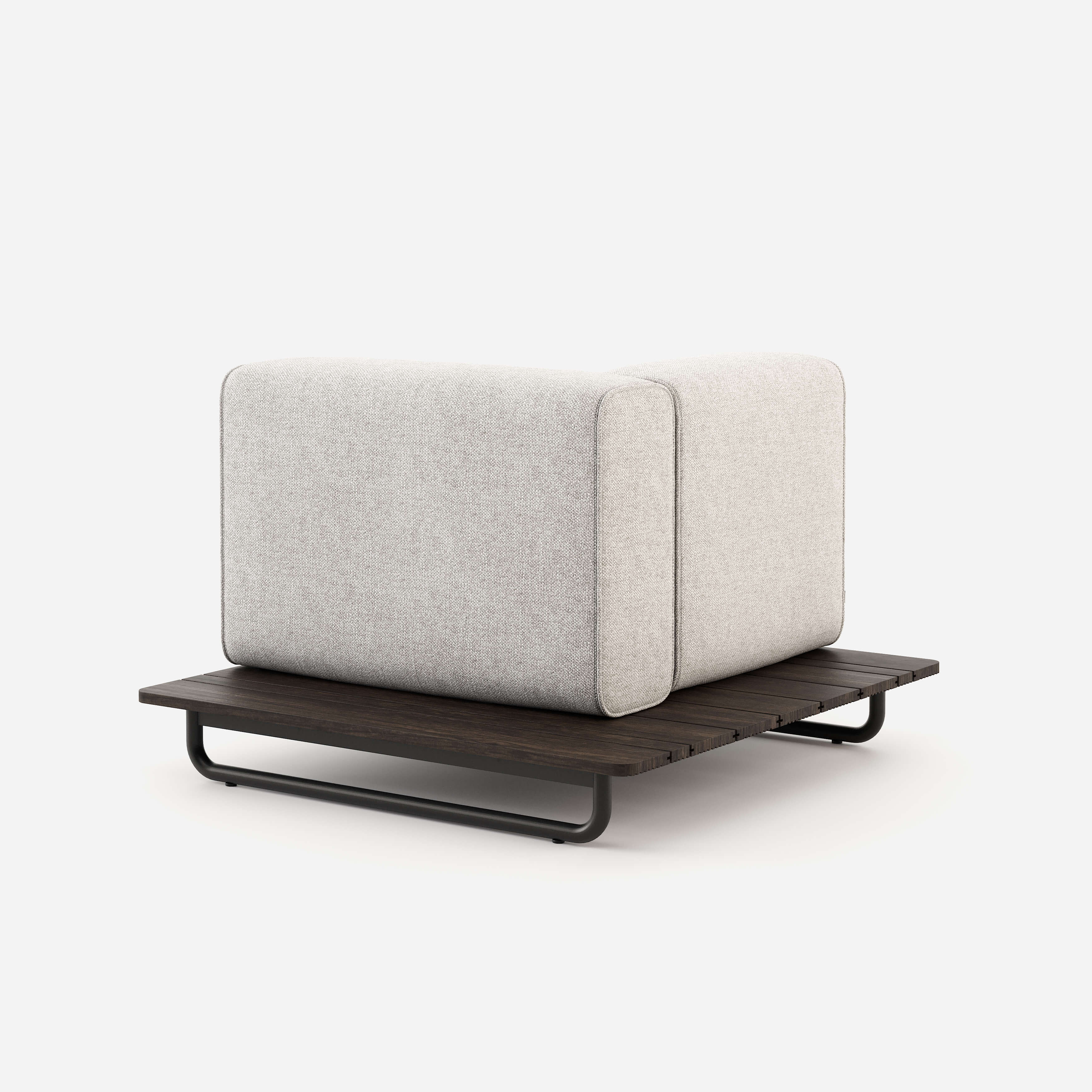 Copacabana-Right-Armrest-domkapa-outdoor-collection-interior-design-trends-furniture-white-upholstery-fabrics-material-3