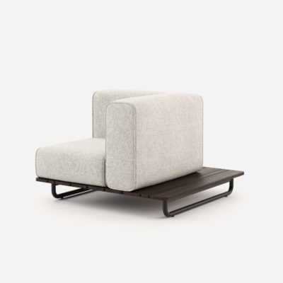 Copacabana-Right-Armrest-domkapa-outdoor-collection-interior-design-trends-furniture-white-upholstery-fabrics-materials