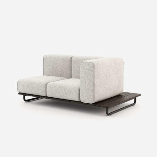 Copacabana-Right-Chaise-Long-domkapa-outdoor-collection-interior-design-white-furniture-1