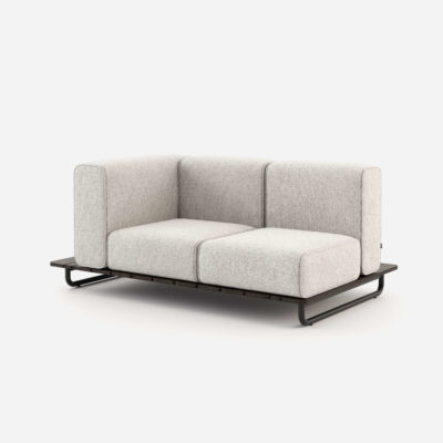 copacabana-sofa-with-left-armrest-domkapa-interior-design-white-furniture-inspiration-upholstery-1