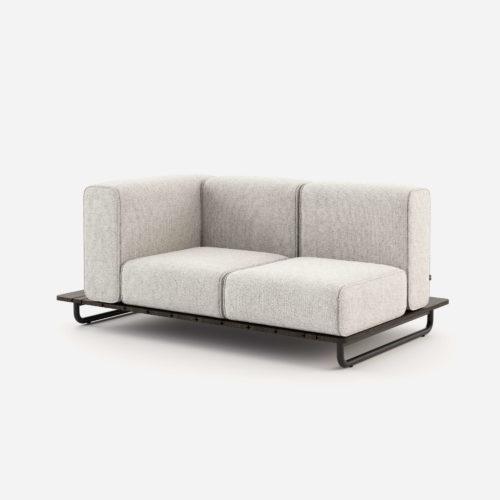 copacabana-sofa-with-left-armrest-domkapa-interior-design-white-furniture-inspiration-upholstery-1