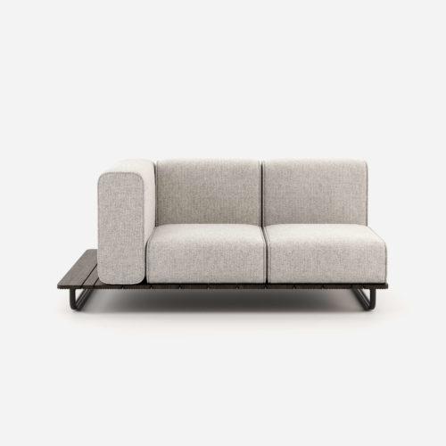 copacabana-sofa-with-left-armrest-domkapa-interior-design-white-furniture-inspiration-upholstery-2