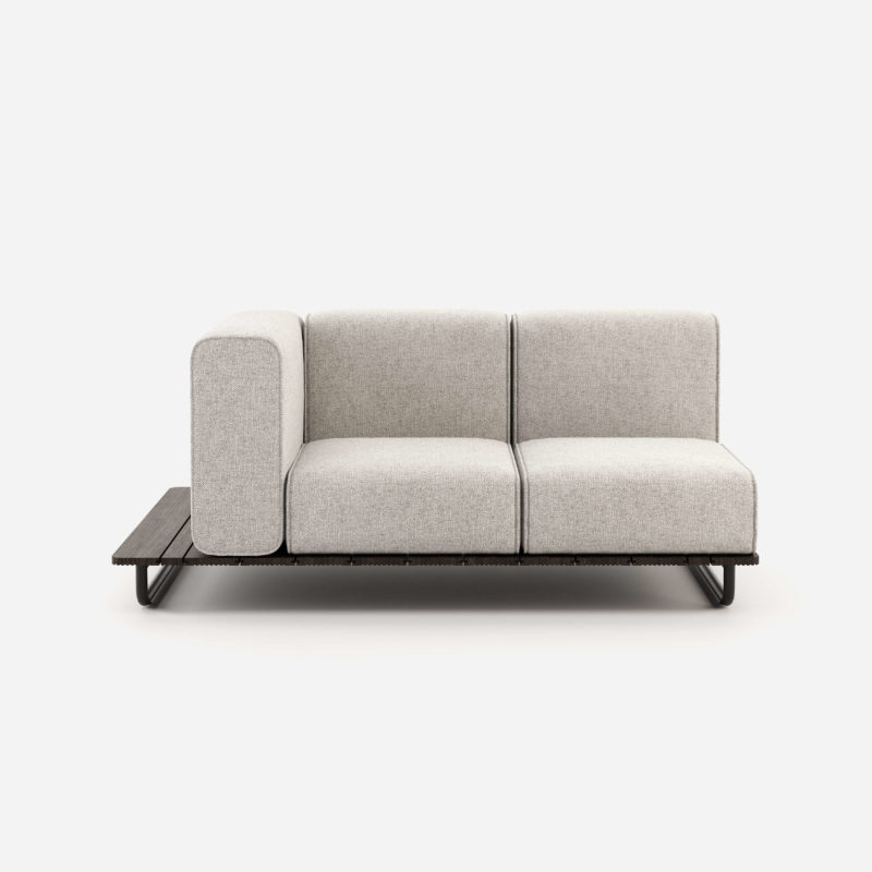 copacabana-sofa-with-left-armrest-domkapa-interior-design-white-furniture-inspiration-upholstery-2