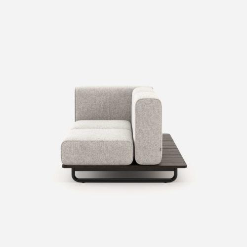 copacabana-sofa-with-left-armrest-domkapa-interior-design-white-furniture-inspiration-upholstery-3