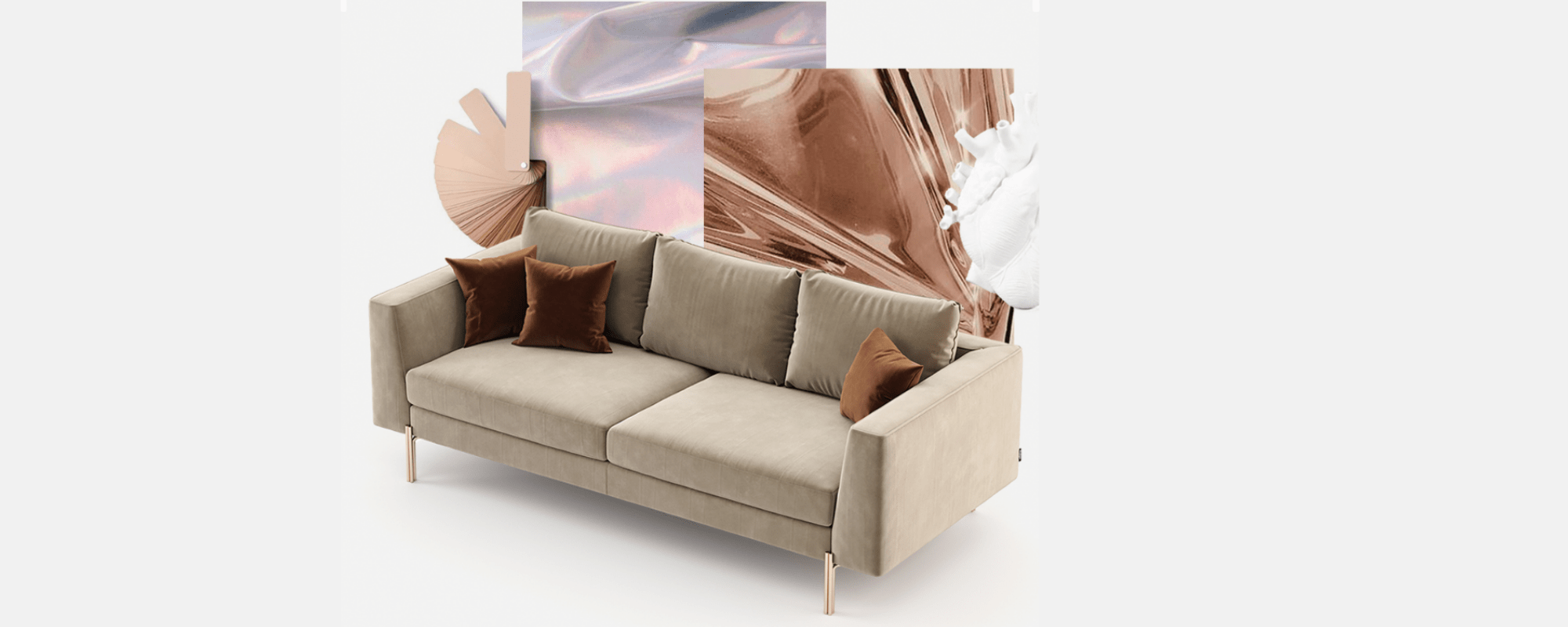 ULTIMATE UPHOLSTERY TRENDS