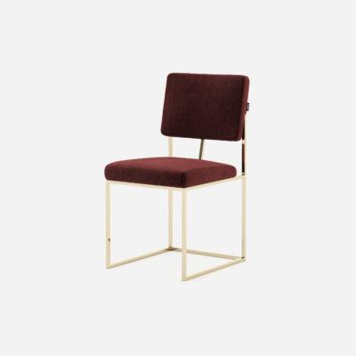 gram cadeira