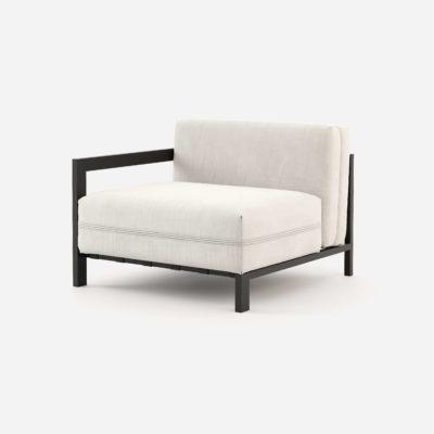 Bondi Left Armrest-domkapa-outdoor-collection-upholstery-design-meets-comfort-4