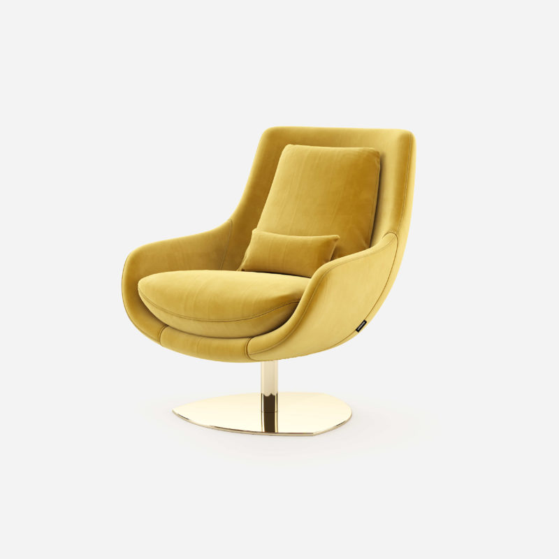 elba-cadeirao-domkapa-upholstered-furniture-velvet-curry-gold-amarelo-dourado-metal-brass-wood-living-room-decor-1