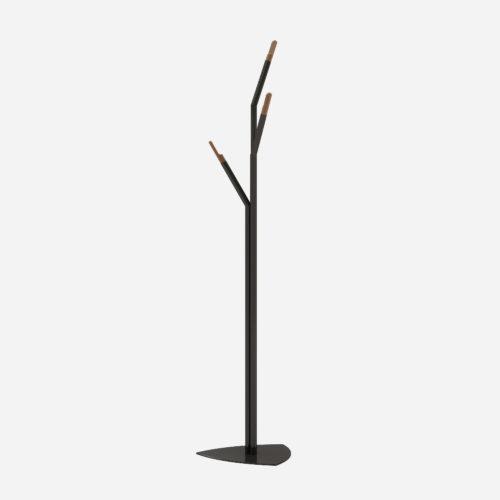 elba-hanger-accessory-black-domkapa-1