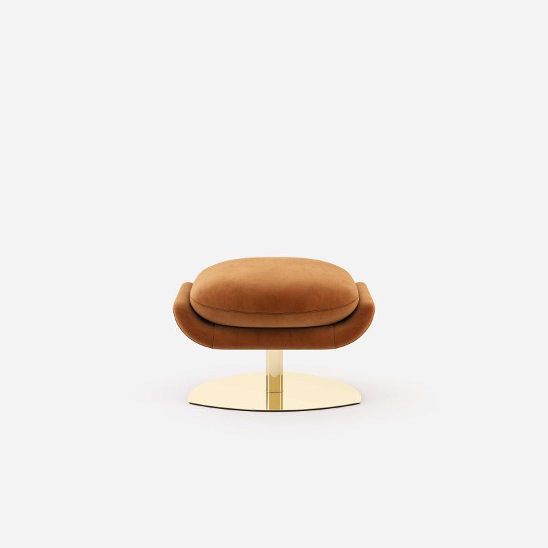 elba-ottoman-domkapa-velvet-upholstered-furniture-1